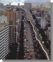 Expressway2