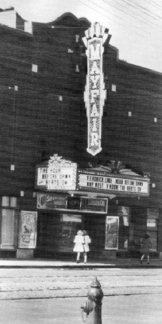 Exterior_1944