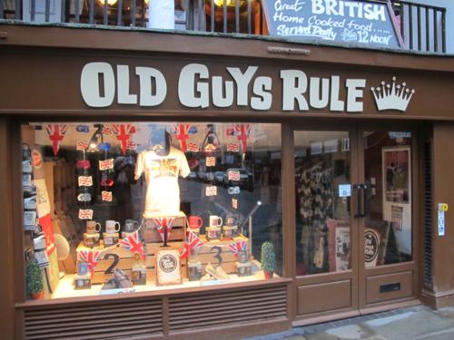 Old_guys_rule