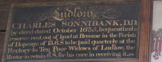 Ludlow_donors_2