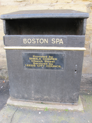 Boston_spa_bin_2