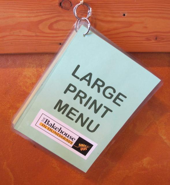 Large_print_menu
