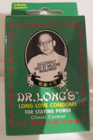 Dr_Longs