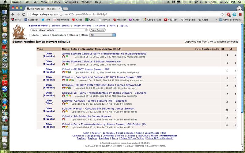 Screen shot 2013-08-25 at 5.20.43 PM