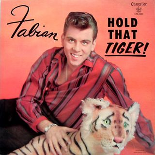 Fabian-hold-that-tiger