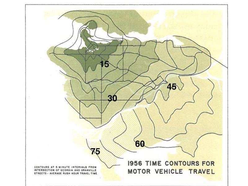 1956 time contours.001